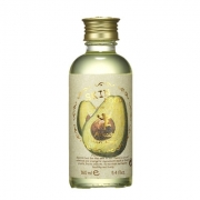 Avocado rich toner