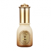 Gold caviar eye serum