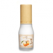 Peach sake pore serum