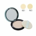 Face it Oil cut powder pact spf25 pa++ (phấn nén kiềm dầu)