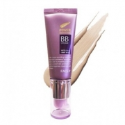 BB power perfection the face shop (tuýp nhỏ 20g)
