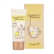 Good afternoon rose lemon tea BB spf20 pa+ (BB trà xanh hoa hồng)