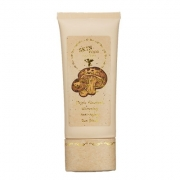Mushroom multi care bb cream spf20 pa+ (BB cream nấm)