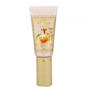Peach sake pore bb cream spf20 pa+ (BB Đào)