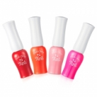 Son sữa fresh cherry tint etude house