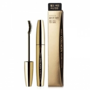 Face it collagen volume mascara (Chải mi collagen)