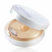 Face it aqua uv CC cream SPF50 PA+++