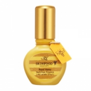 SKINFOOD Royal Honey Nutrition Essence (Anti-wrinkle Effect)