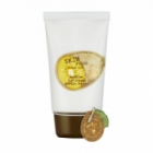 SKINFOOD Gold Kiwi Sun Cream SPF50+ PA+++