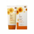 The Face Shop Natural Sun eco Aqua Sun Gel SPF40/PA+++