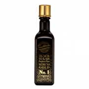 Serum đường vàng SKINFOOD Black Sugar Perfect First Serum Gold