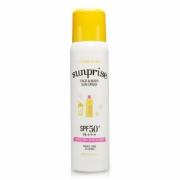 Etude House Sunprise Face & Body Sun Spray SPF50+ PA+++