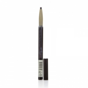 Chì kẻ mày Skinfood Black Bean Eye Brow Pencil