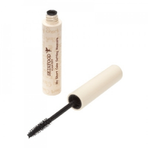 Chải mi SKINFOOD My Short Cake Setting Mascara