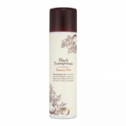 Xịt khoáng SKINFOOD Black Pomegranate Essence Mist
