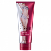 Gel làm tan mỡ Missha Hot Burning Perfect Body Gel