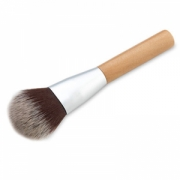Cọ phấn The Face Shop Daily Beauty Tools Powder Brush
