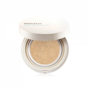 Innisfree Water Glow Cushion SPF50+/pa+++