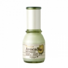 SKINFOOD Premium Avocado Rich Essence
