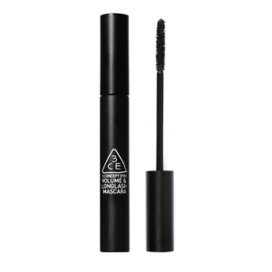 Chải mi 3CE Volume & Long Lash Mascara