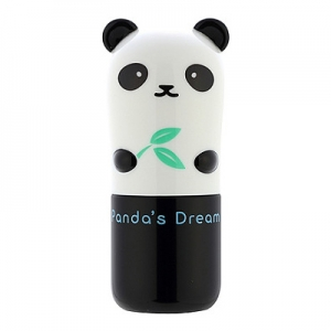 Sáp dưỡng mắt Tony Moly Panda's Dream So Cool Eye Stick