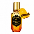 Tinh chất sáp ong SKINFOOD Royal Honey Propolis Essence