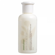 Sữa dưỡng Innisfree White Tone Up Lotion