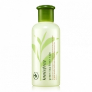 Toner trà xanh Innisfree Green Tea Fresh Skin