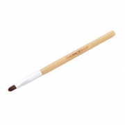 Cọ môi The Face Shop Lip & Concealer Brush