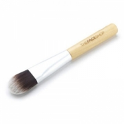 Cọ tán kem nền The Face Shop Foundation Brush
