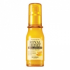 Tinh chất mật ong Skinfood Royal Honey Essential Queen's Serum