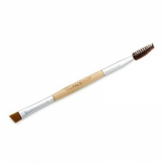Cọ lông mày The Face Shop Dual Eyebrow Brush