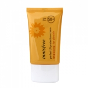 Innisfree perfect UV protection cream long lasting [for oily skin]