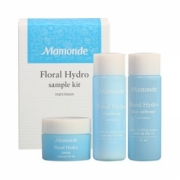 Mamonde Floral Hydro Sample kit 25ml