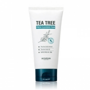 Sữa rửa mặt Skinfood Tea Tree Fresh Cleansing Foam