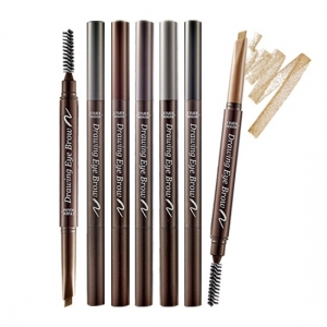 Chì kẻ mày Etude House Drawing Eye Brow