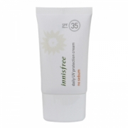 Kem chống nắng Innisfree Daily UV Protection Cream no sebum