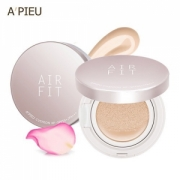 Phấn nước A'Pieu Air Fit Cushion XP SPF 50/PA+++