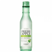 SKINFOOD Pore Control Fresh Apple Toner