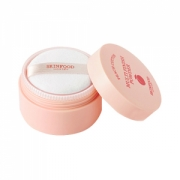 Phấn phủ kiềm dầu SKINFOOD Peach Cotton Multi Finish Powder