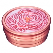 Rose essence blusher - phấn má hồng