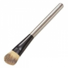 SKINFOOD Premium Touch Foundation Brush