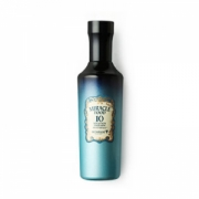 SKINFOOD Miracle Food 10 Solution Emulsion