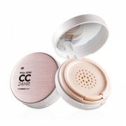 CC cream The Face Shop Full Stay 24HR SPF50+ PA+++