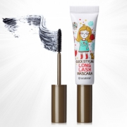 Chải mi Seatree Art Quick Styling Long Lash Mascara