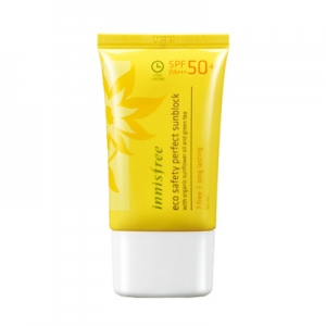 Kem chống nắng Innisfree Eco Safety Perfect Sunblock